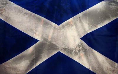 Scotland by ZookTDribit
