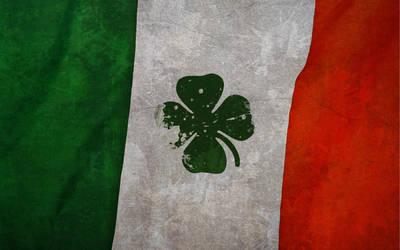 Ireland by ZookTDribit