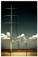 Power... by Konijntje