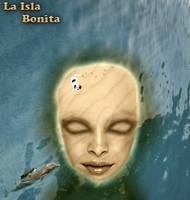 La Isla Bonita by ctribeiro