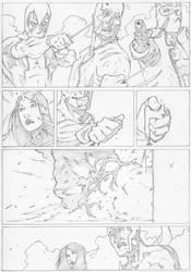 X-Force 5-1 page 8 by AnatoliyBabayan