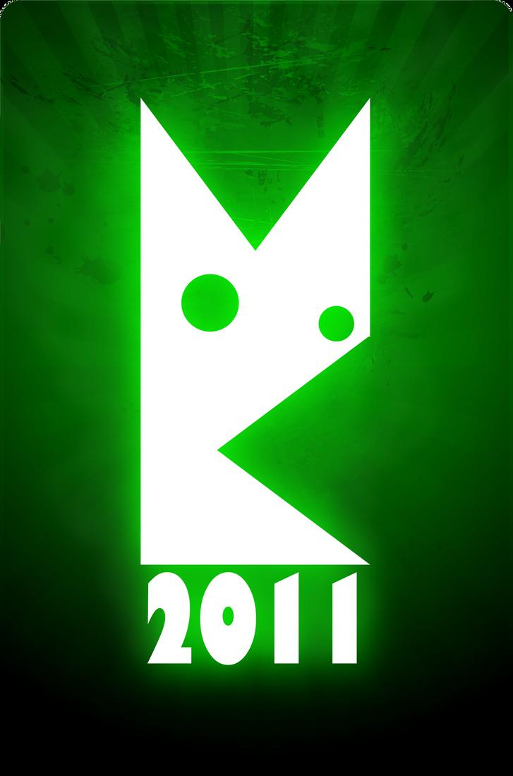 Metro Comic Con 2011 Teaser by manilacomic-con