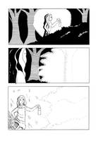 Concerning Rosamond Grey Page 2 by Hestia-Edwards