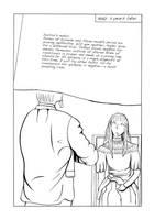 Concerning Rosamond Grey Page 7 by Hestia-Edwards