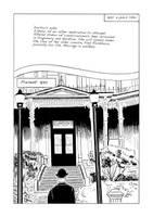 concerning Rosamond Grey Page 8 by Hestia-Edwards