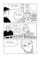 Concerning Rosamond Grey Page 9 by Hestia-Edwards