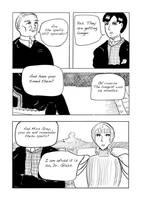 Concerning Rosamond Grey Page 11 by Hestia-Edwards