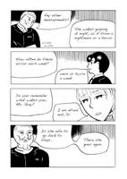 Concerning Rosamond Grey Page 12 by Hestia-Edwards