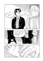 Concerning Rosamond Grey Page 13 by Hestia-Edwards