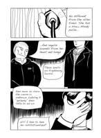 Concerning Rosamond Grey Page 14 by Hestia-Edwards