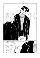 Concerning Rosamond Grey Page 19 by Hestia-Edwards