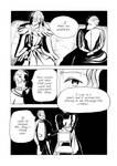 Concerning Rosamond Grey Chapter 2 Page 4 by Hestia-Edwards