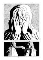 Concerning Rosamond Grey Chapter 2 Page 6 by Hestia-Edwards