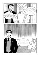 Chapter 3 Page 3 of Concerning Rosamond Grey by Hestia-Edwards