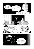 Concerning Rosamond Grey Chapter 3 Page 5 by Hestia-Edwards