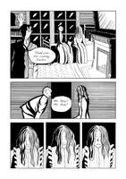 Chapter 3 Page 7 of Concerning Rosamond Grey by Hestia-Edwards