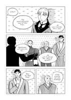Chapter 3 Page 19 of Concerning Rosamond Grey by Hestia-Edwards