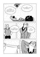 Chapter 3 Page 20 of Concerning Rosamond Grey by Hestia-Edwards