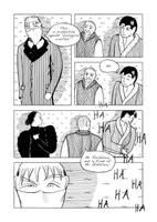 Chapter 3 Page 21 of Concerning Rosamond Grey by Hestia-Edwards