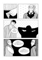 Chapter 3 Page 23 of Concerning Rosamond Grey by Hestia-Edwards