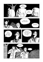 Chapter 4 Page 2 of Concerning Rosamond Grey by Hestia-Edwards