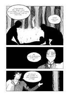 Chapter 4 Page 4 of Concerning Rosamond Grey by Hestia-Edwards