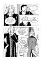 Chapter 5 Page 9 of Concerning Rosamond Grey by Hestia-Edwards