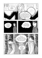 Chapter 5 Page 13 of Concerning Rosamond Grey by Hestia-Edwards