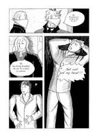 Chapter 5 Page 14 of Concerning Rosamond Grey by Hestia-Edwards