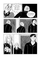 Chapter 5 Page 15 of Concerning Rosamond Grey by Hestia-Edwards