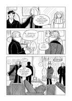 Chapter 5 Page 16 of Concerning Rosamond Grey by Hestia-Edwards