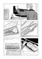 Chapter 5 Page 17 of Concerning Rosamond Grey by Hestia-Edwards