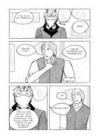 Chapter 5 Page 27 of Concerning Rosamond Grey by Hestia-Edwards