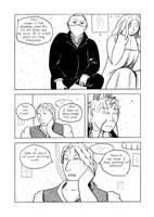 Chapter 5 Page 36 of Concerning Rosamond Grey by Hestia-Edwards