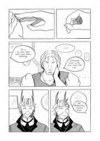 Chapter 5 Page 38 of Concerning Rosamond Grey by Hestia-Edwards