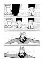 Chapter 5 Page 44 of Concerning Rosamond Grey by Hestia-Edwards