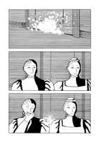 Chapter 3 Page 13c of Concerning Rosamond Grey by Hestia-Edwards