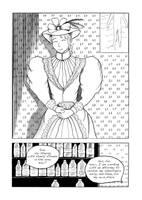 Epilogue page 2 of Concerning Rosamond Grey by Hestia-Edwards
