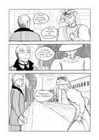 Epilogue page 7 of Concerning Rosamond Grey by Hestia-Edwards