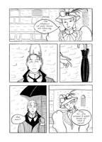 Epilogue page 9 of Concerning Rosamond Grey by Hestia-Edwards