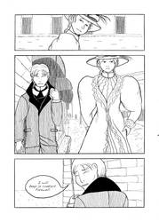 Epilogue page 15 of Concerning Rosamond Grey by Hestia-Edwards
