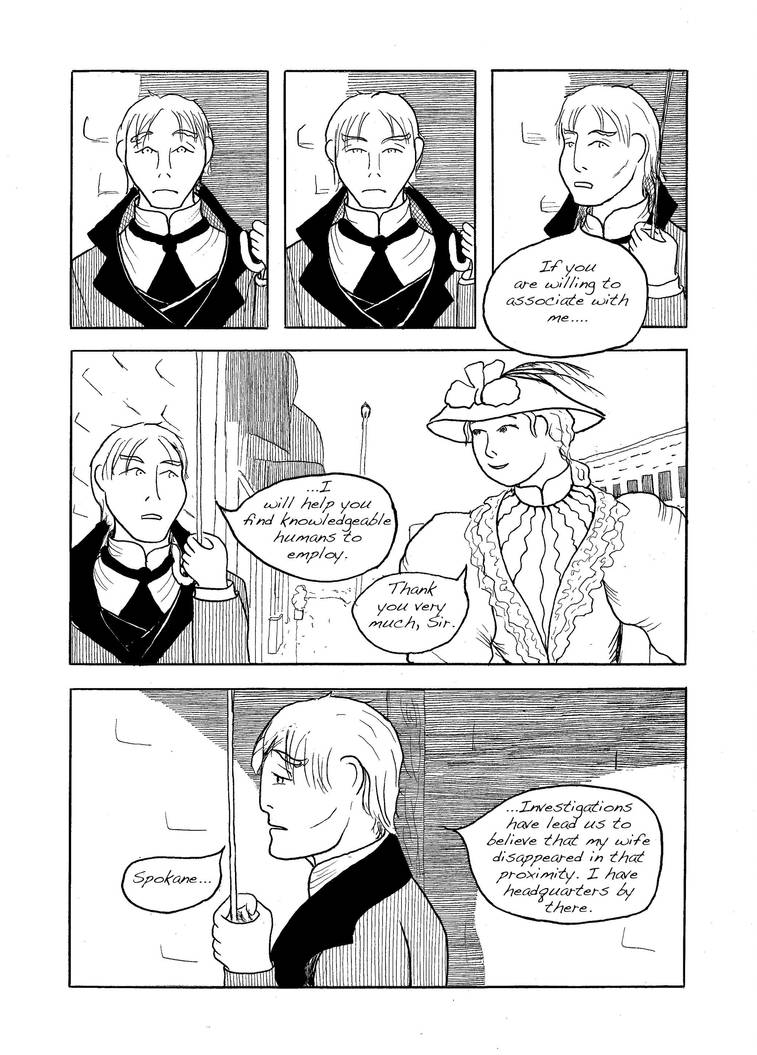 Epilogue page 14 of CRG--Original by Hestia-Edwards