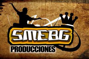SmebG Logo by Undesigns