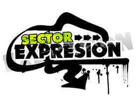 Sector Expresion Logo by Undesigns