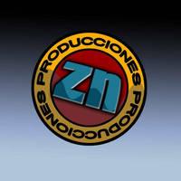 Zn Producciones II by Undesigns