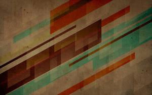 wallpaper 51 fusion II by zpecter