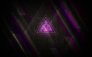 wallpaper 52 magic universe by zpecter