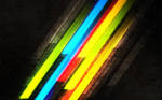 wallpaper 55 colour by zpecter