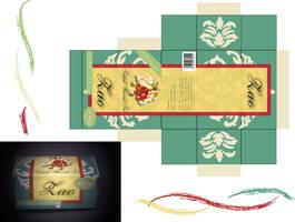 Zao tea by mariajuliana1222