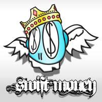 Swifty Bird by Swift-Money